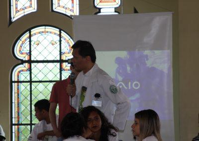 JDRSantos-Almoco (6)