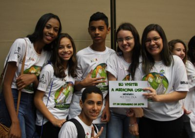 JovemDoutorSantos (1)