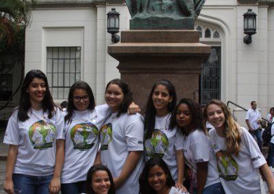 JovemDoutorSantos-Chegada (13)