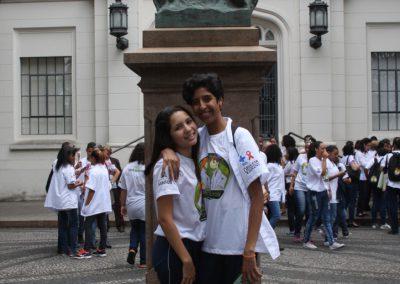 JovemDoutorSantos-Chegada (15)